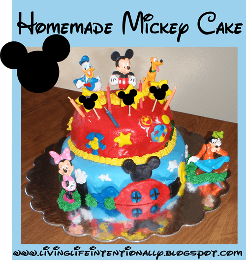 Outstanding Mickey Mouse Party Funny Birthday Cards Online Hendilapandamsfinfo