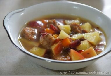 Early-Autumn-Soup-Recipe