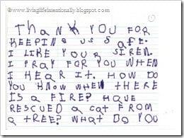 Firefighter letter 9-11 001