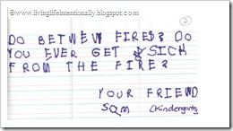 Firefighter letter 9-11 002