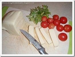 Click for Italian Recipes