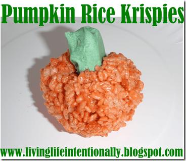 Kids will love this delicious pumpkin snack #recipes #pumpkin #snacksforkids