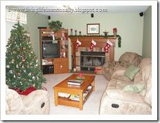 December 2007 084