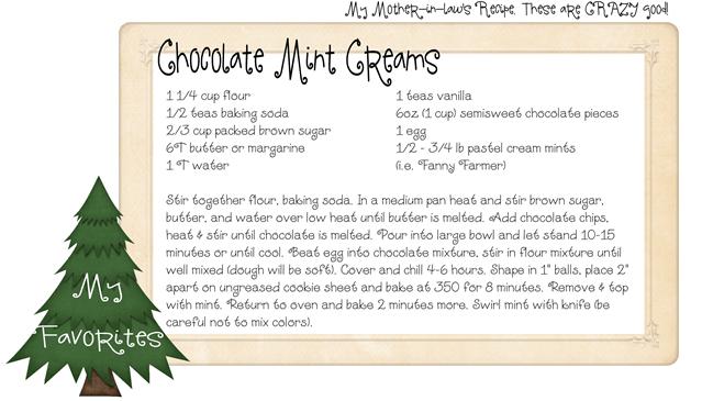 5 Best Christmas Cookies 123 Homeschool 4 Me