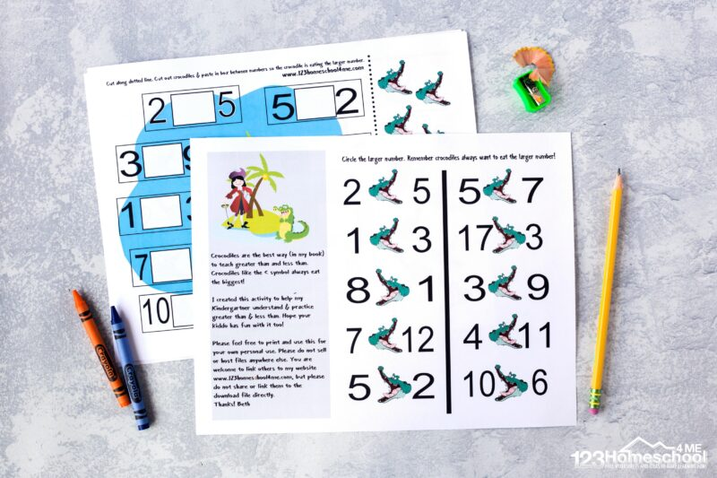 free peter pan printables in color to make learning fun for preschoo, pre k, kindergarten, and first grade students