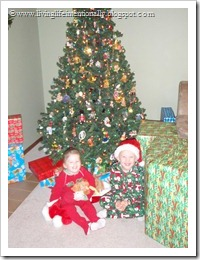December 2010 212