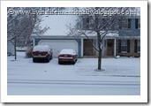December 2011 1507