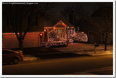 December 2011 1720