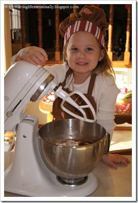 Cinnamon Ornament Dough recipe