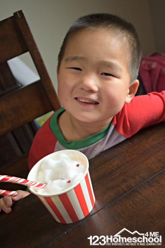 candy-cane-activity-for-kids