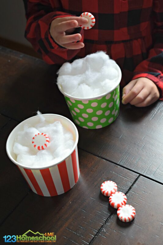 super-fun-Christmas-kids-activity