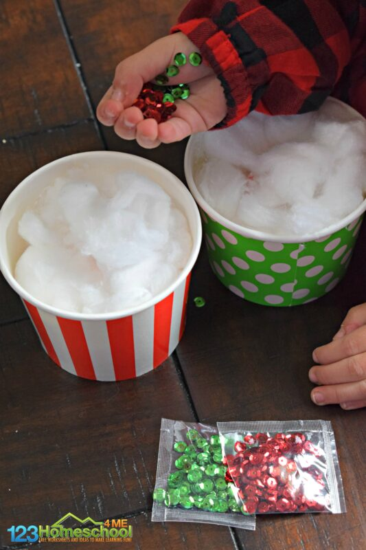 cute-elf-on-the-shelf-activity-for-kids