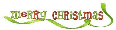 merry-christmas_thumb4
