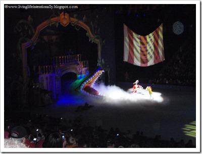 December 2011 055