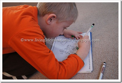 Viking worksheets for homeschoolers