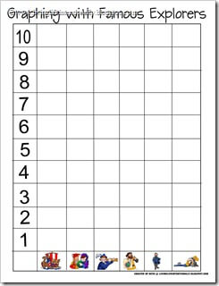roll and graph2