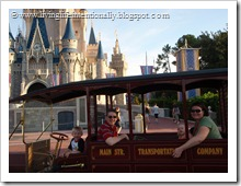 Disney Vacation 2009 806