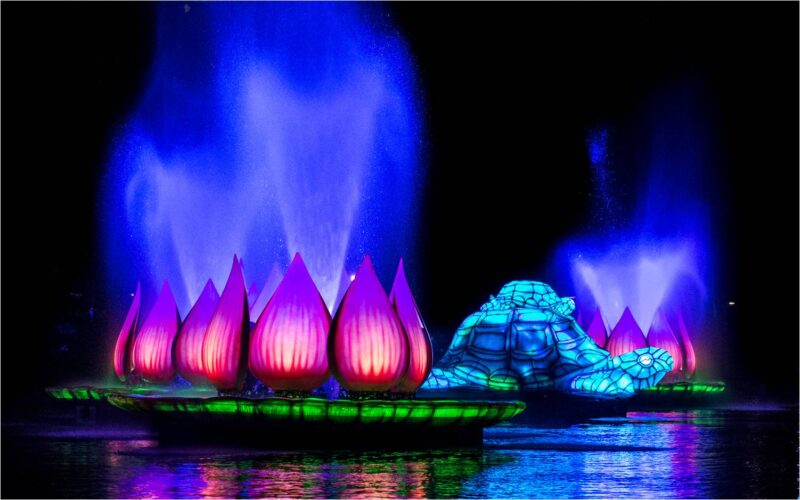 animal-kingdom-river-of-life-show