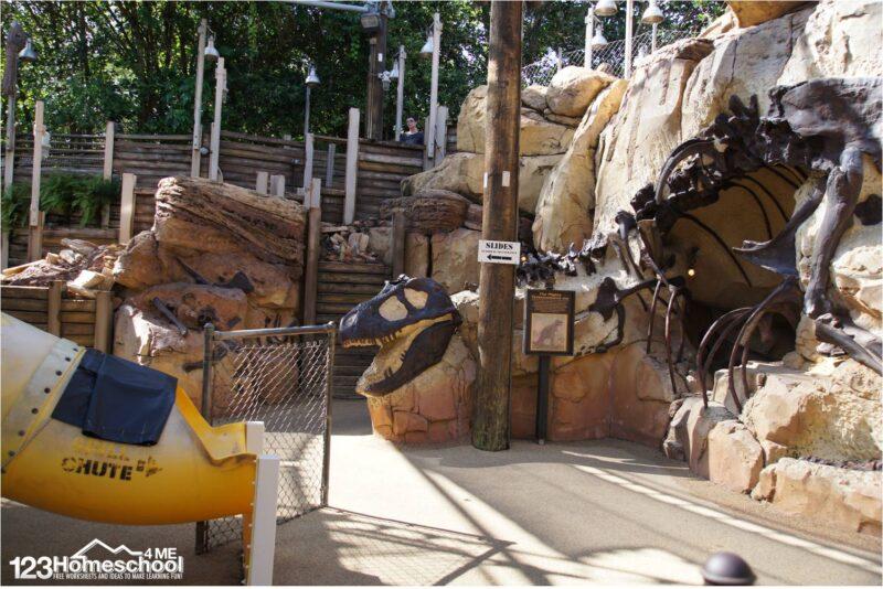 dinosaur-boneyard-fun-playground-at-animal-kingdom-disney-world-tips