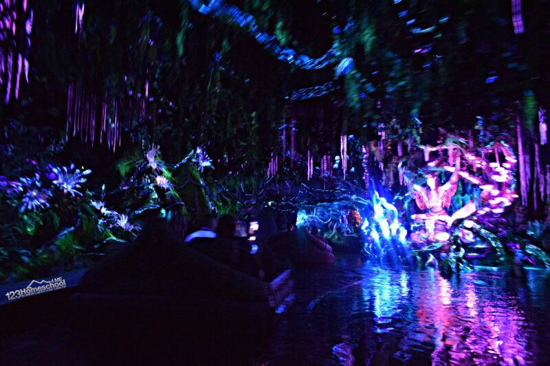 disney-world-of-avatar-tips-for-visiting