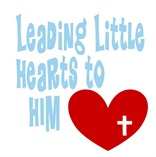 leading little hearst to him