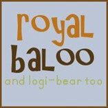 royal baloo