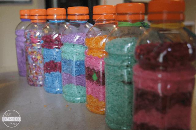 busy-bag-ideas-i-spy-bottles