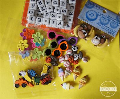 buy-items-from-dollar-store-joann-scrapbook-items