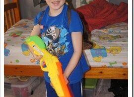 minute men drills revolutionary war activity for kids