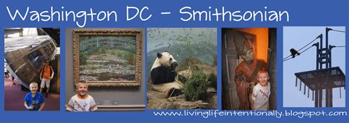 Smithsonians