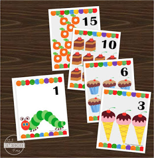 hungry-caterpillar-number-flashcards
