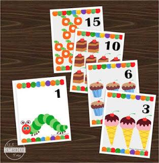 hungry-caterpillar-number-flashcards