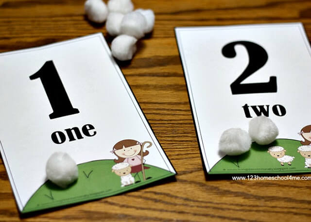 nursery-rhymes-counting-cards