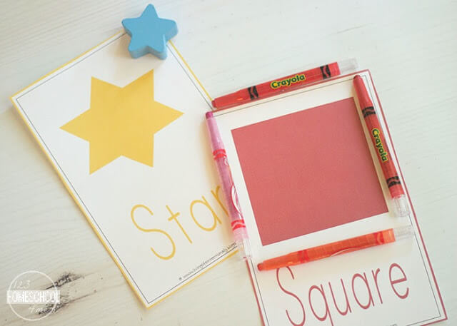 shape-flashcards-for-math-games