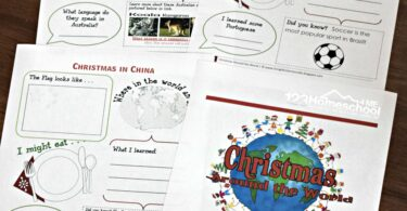 FREE-Christmas-Around-the-World