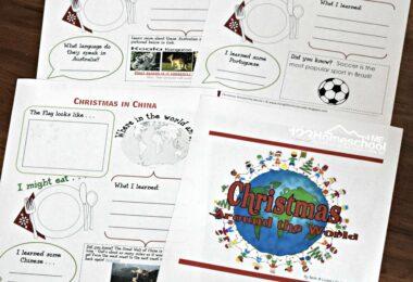 FREE-Christmas-Around-the-World