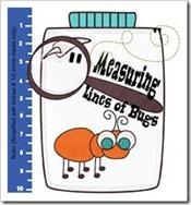 Measuring-Bugs-Square65