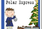 Polar-Express-Worksheets