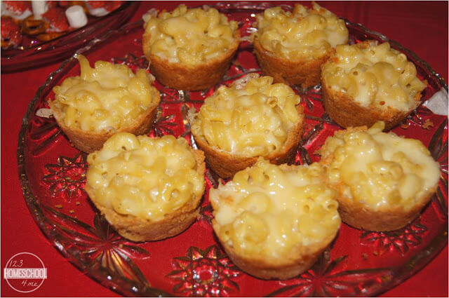 creamy-mac-and-cheese-recipe-pies