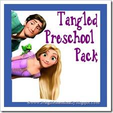 tangled preschool pack blog image