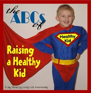 the abcs of raising a healthy kid_thumb[4]
