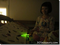 3dinosaurs-day6