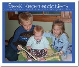book-recomendarions_thumb2
