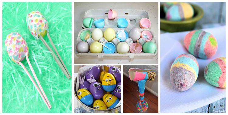 easter-crafts-for-kids-using-plastic-easter-eggs