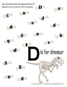 free printable dinosaur worksheets for 1st grade