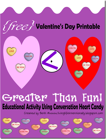 Valentine's day Cool Math Games #mathisfun #valentinesday #homeschooling