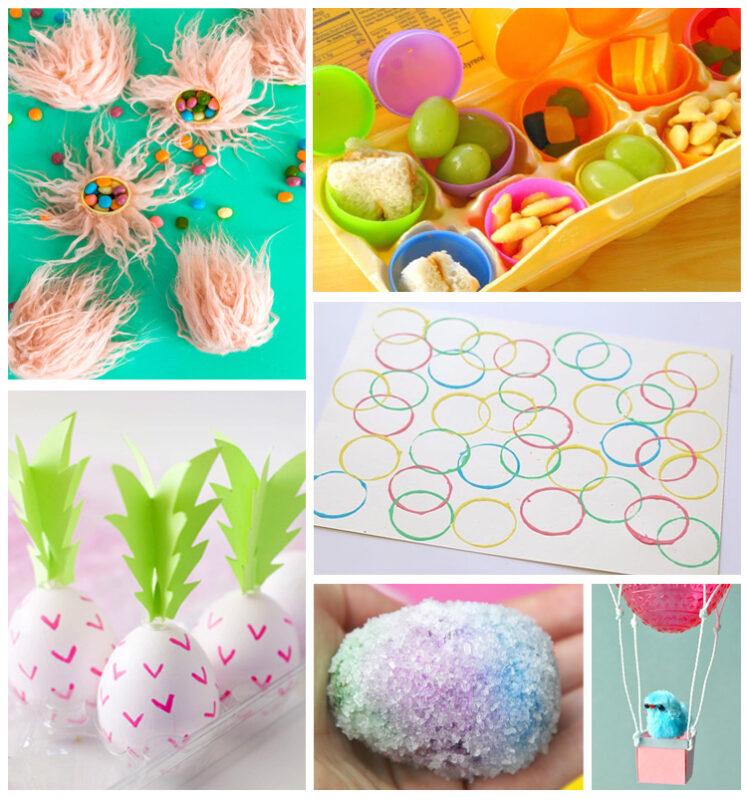 plastic-easter-eggs-activities