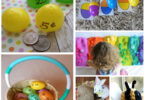 plastic-eggs-activities