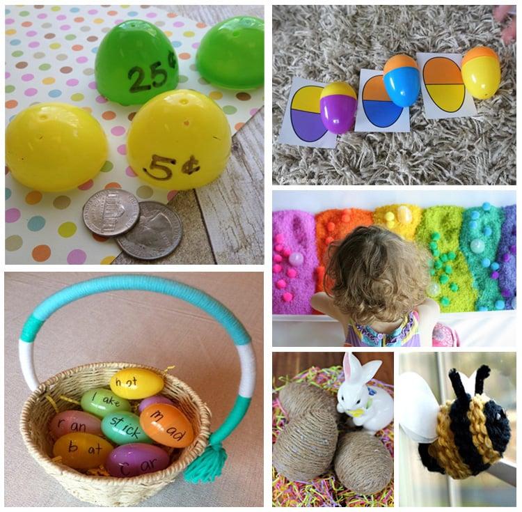plastic-eggs-activities