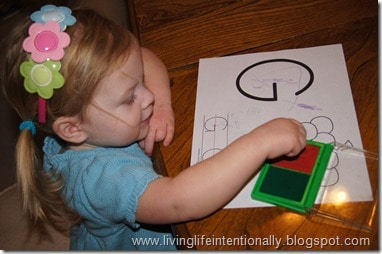 free printable uppercase letter worksheets for toddler, preschool, prek, and kindergarten age students. Large capital letter, tracing uppercase letters, and clipart to color